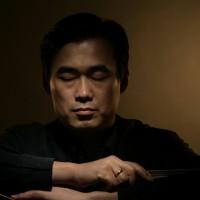 Profile - Copyright : Sang-Hoon Park