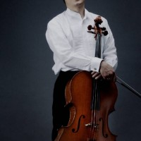 Profile - Photo by Robin Kim
