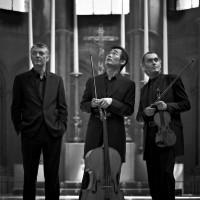 Trio Owon Copyright (C) Simon Wall